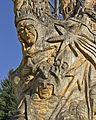 Baum der Erkenntnis (Freiburg) jm1180.jpg