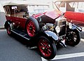 Bayliss-Thomas 1926 12-27 Tourer.jpg