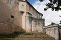 Bayonne-Forteresse du Château Vieux-20130809.jpg