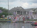 Bayou St John 4th of July 2013 Kolossos Corination.JPG