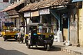 Bazar Road, Kochi, India, 2 March 2019-2.jpg