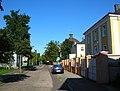 Bdg Wyspianskiego Street 5.jpg
