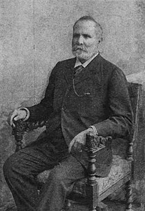 Beöthy Ákos 1904-49.JPG