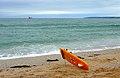 Beach Patrol (2770253427).jpg