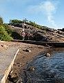 Beach in Govik 2.jpg