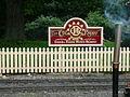 Beamish Cog Railway, 12 July 2008 (2).jpg
