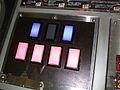 Beatmania IIDX seven keys.jpg