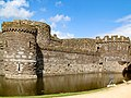 Beaumaris Castle 20000204 010.jpg