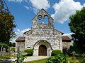 Beauregard-et-Bassac église Bassac (1).JPG
