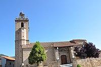 Becedas-Iglesia de la Inmaculada Concepción.jpg