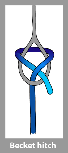 Becket hitch knot.png