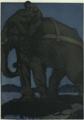 Becque - Livre de la jungle, p200.png