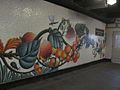 Bedford Park Boulevard art vc.jpg