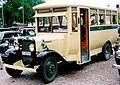 Bedford WLG Omnibuss 1932.jpg