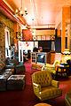 Bedlam Theatre - Second Floor Lounge (3802371581).jpg