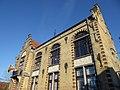 Beersel Dworp Alsembergsesteenweg 612 gemeentehuis - 289114 - onroerenderfgoed.jpg