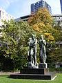 Beethoven-Denkmal, Frankfurt.jpg