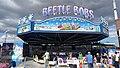 Beetle Bobs - panoramio.jpg