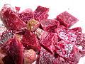 Beets salad.jpg