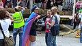 Before The Pride Parade - Dublin 2010 (4738067708).jpg