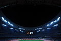 Beijing National Stadium 2008 Summer Paralympics (4).jpg