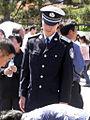 Beijing cop.jpg