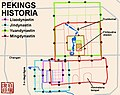 Beijings layout genom historien.jpg