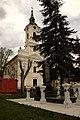 Bela Crkva, katolický kostel.jpg