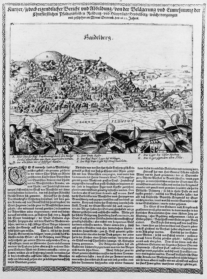 Belagerung Heidelbergs C-L 205.jpg
