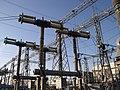 Belarus-Minsk-Power Plant-4-35.jpg