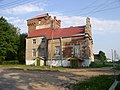 Belarus-Rasony-Manor-2.jpg