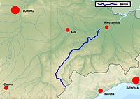 Belbo location map.jpg