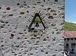 Belfry of Ziteil.jpg