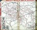 Belgische spoorwegen 1933.jpg