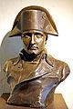 Belgium-6700 - Napoleon (14151868252).jpg