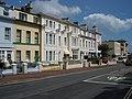 Belgrave Road, Torquay - geograph.org.uk - 1389373.jpg