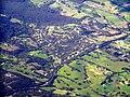 Belgrave South aerial 1.jpg