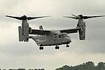 Bell Boeing MV-22B Osprey 1.jpg