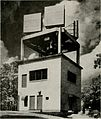 Bell telephone magazine (1922) (14756800365).jpg