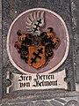 Belmont Wappen.jpg