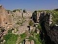 Belmont castle - panoramio (2).jpg