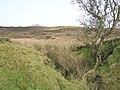 Beltrim Townland - geograph.org.uk - 124729.jpg