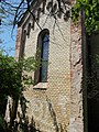 Belvárosi Calvary chapel (N), Esztergom, Hungary.jpg