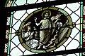 Bengen(Grafschaft) St.Lambertus Fenster645.JPG