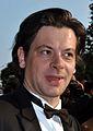 Benjamin Biolay Cannes 2011.jpg