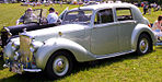 Bentley Mark VI 4-Door Saloon 1948.jpg