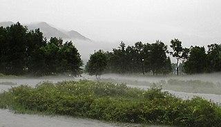 Huanren Manchu Autonomous County Autonomous county in Liaoning, Peoples Republic of China