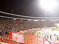 Beograd 7735.jpg