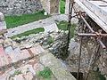 Beogradska tvrđava 0051 23.JPG
