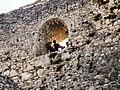 Berat, Old Town - Driving Albania 117 (3867482051).jpg